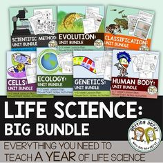 Worksheets Teachers Curriculum Institute Worksheets teachers curriculum institute worksheets abitlikethis biology bundlethis life science and curriculum