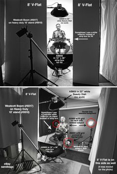 """https://flic.kr/p/9QLRop 