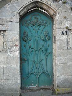 File:Wuppertal Friedrich-Engels-Allee 0123.jpg - Wikimedia Commons