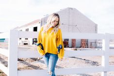 Visit here to see yellow Spring outfits on Nashville Wifestyles! If you are looking for cute spring outfits casual for moms over 30, then you landed on the right blog post! Get inspired this Spring to wear pastel outfits. You will love how easy it is to transition from Winter to Spring outfits. Learn about Spring outfits for women in their 30s street styles as well. Update your closet with these Spring looks for women cute outfits. #spring #outfits #yellowblouse Cute Spring Outfits, Cute Outfits, Everyday Outfits, Everyday Fashion, Coats For Women, Clothes For Women, Pastel Outfit, Yellow Blouse, Beauty Makeup Tips