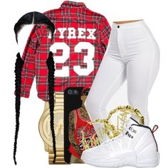find earl laying on a burgundy carpet pull my knife out sharpen it stab him by maiyaxbabyyy on Polyvore featuring polyvore, fashion, style, Michael Kors, Pyrex, Stussy, Retrò and clothing