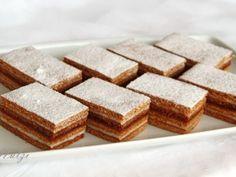 Cake Recipes, Dessert Recipes, Romanian Food, Food Cakes, Cornbread, Food Videos, Delicious Desserts, Gem, Deserts