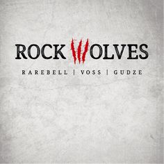 Rock Wolves New Rock Trio Featuring Members of Scorpions Mad Max H-Blockx Release Video For ROCK THE NATION