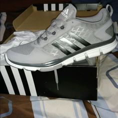 Men's adidas Men's size 13 never worn new with box Adidas Shoes Athletic Shoes