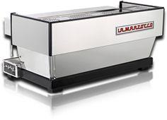 e7bbc2ba107 La Marzocco Linea Coffee Machines