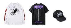 Senmer News Wire: Bieber-clothing.com Brings Original Justin Bieber Necklace At Cheap Prices from senmer.com