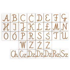 http://www.zabawkipilch.pl/pl/produkt/alfabet-polski-pisany-cyfry