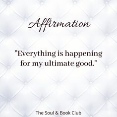 The Soul and Book Club ( Faith Quotes, Wisdom Quotes, Words Quotes, Quotes To Live By, Me Quotes, Motivational Quotes, Inspirational Quotes, Sayings, Crush Quotes