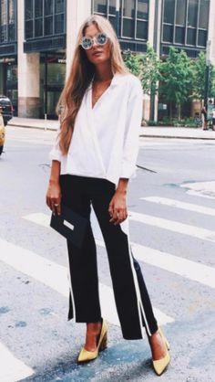 Teresa Andres Gonzalvo. Street Style. Fashion Photography. Fashion Bloggers.