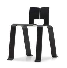 Ombra tokyo by Cassina | Master Meubel, design meubelen en interieur inrichting