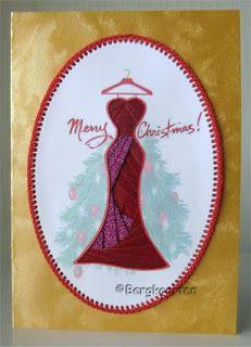Iris Folding Templates, Iris Folding Pattern, 4th November, Condolences, Oriental, Ornament, Fancy, Cover, Christmas