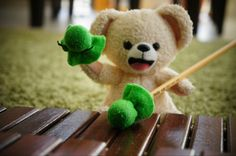 ポン♪ ポン♪ ポポン♪ ポン♪ ポロロン♪ http://twitter.com/#!/akilove_e/status/211743830939156480