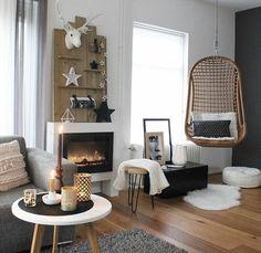 Birch BranchesModern LivingBoy RoomsHouseDecorating IdeasInterior DesignDream  RoomsLiving Room IdeasBedroom Ideas