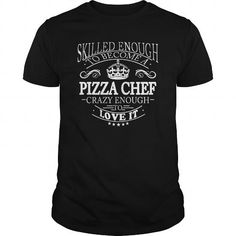 Awesome Tee  Awesome Tee For Pizza Chef T shirts