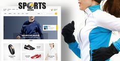 Sport Store  Psd Template by creativemarket247 Pages 02_home_v1.psd 02_home_v2.psd 02_home_v3.psd 02_home_v4.psd 02_home_v5.psd 02_home_v6.psd 02_home_v7.psd 02_home_v8.psd 02_home_v9.psd 02_home_v10.psd 02_home_v11.psd 02_home_v12.psd 02_home_v13.psd 02_home_v14.psd 02_home_v
