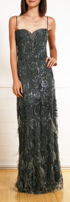 BADGLEY MISCHKA DRESS @Michelle Coleman-Hers
