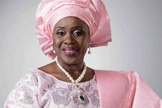 Joke Silva, Kunle Afolayan, others inaugurated into Lagos Arts/Culture Council: The Lagos State Government said its tourism sector was…