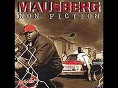 Mausberg feat DJ Quik - Get Nekkid