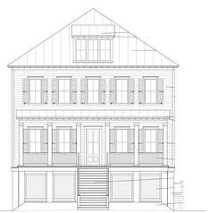 Real Estate in CHARLESTON - $0 - $0 | William Means | Charleston Real Estate