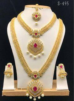 Cz Jewellery, Diamond Jewelry, Gold Jewelry, Wedding Jewelry, Jewelry Collection, Jewelry Sets, Trends, Jewels, My Favorite Things