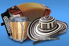 #Caja#Guacharaca#Acordeón  los tres elementos musicales primordiales para sacar las melodías vallenatas.