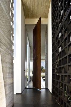 Gallery of House VAP / Ney Lima - 4