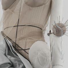 Coco Chanel, Arms, Women, Fashion, Moda, Fashion Styles, Fashion Illustrations, Weapons, Woman