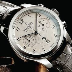 BREMONT Chivalry Limited Edition A celebration of craftsmanship, style and generosity: Introducing Chivas 12 'Made for Gentlemen' by Bremont (See more at http://watchmobile7.com/articles/bremont-chivalry-limited-edition) #watches #bremont #chivas @bremontwatchcom