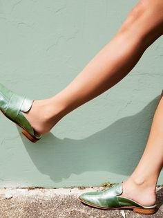 d981ca2a2c3 25 Best shoe obsessed. images