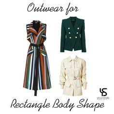 0922449397 Outwear for balance your figure! Roupa de exterior para lisonjear a sua  figura! #