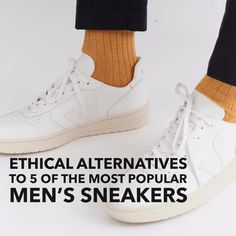 151 Best Ethical Men's Shoes images in 2020 | Shoes, Boots