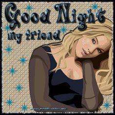 Night Time, Good Night, My Friend, Disney Characters, Fictional Characters, Sleep, Animation, Humor, Disney Princess