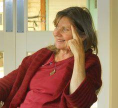 Cheyne Morris, at Riverdell for Practical Spirituality, Riverdell, Australia. http://www.riverdellspiritualcentre.org.au/