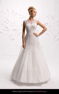 Elizabeth Passion - 3282T - 2016 Formal Dresses, Wedding Dresses, Diy And Crafts, Bridal, Vintage, Benjamin Roberts, Passion, Instagram, Bride Groom Dress
