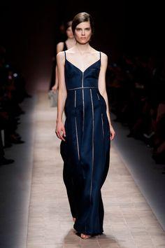 Valentino Spring 2013  Spring Summer 2013 #PFW Paris #Fashion Week