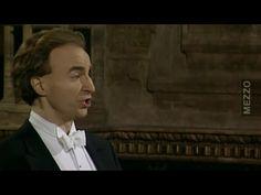 Bach: Weihnachts oratorium, cantatas I - III | John Eliot Gardiner