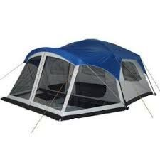 Image Result For Family Camping Tents With Screen Porch