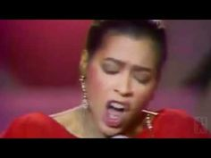 ▶ IRENE CARA - Flashdance (What a feeling) (1983) HD and HQ - YouTube