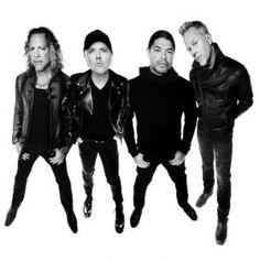 """Metallica e The 1975 ganham prêmios no NME Awards. 5 Seconds Of Summer é a """"pior banda"""" #5SecondsOfSummer, #Adele, #Banda, #Curta, #David, #DavidBowie, #Festival, #Gaga, #Homenagem, #Lady, #LadyGaga, #M, #Morreu, #Música, #Musical, #Noticias, #Radiohead, #Show, #Vídeo http://popzone.tv/2017/02/metallica-e-the-1975-ganham-premios-no-nme-awards-5-seconds-of-summer-e-a-pior-banda.html"""