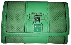 GUESS Wallets With Gift Box in the Purses & Wallets category was sold for on 16 Jun at by Premier Brands in Gauteng Gift Boxes For Sale, Cambridge Satchel, Purse Wallet, Wallets, Purses, Gifts, Stuff To Buy, Bags, Handbags