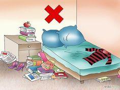 Imagem intitulada Feng Shui Your Bedroom Step 12.jpeg