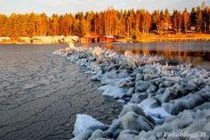 Niklas Falks Bilder, Sundom,Vasa m. Mountains, Nature, Travel, Viajes, Naturaleza, Destinations, Traveling, Trips, Bergen
