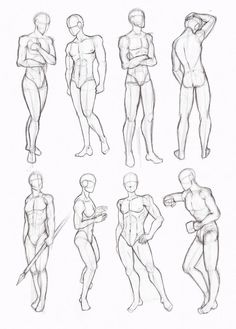 Human Figure Drawing Reference Drawing A Boy Body Drawing Of Face Wid Body Boy - Drawing Of Sketch - Drawings Inspiration Drawing Poses Male, Male Figure Drawing, Body Reference Drawing, Boy Drawing, Art Reference Poses, Drawing Faces, Anatomy Reference, Manga Drawing, Gesture Drawing