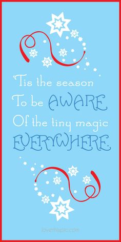 Christmas quotes rudolph ideas christmas decorating for Christmas decoration quotes
