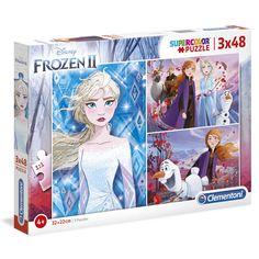 Hans Christian, Elsa, Disney Frozen, Puzzles, Princess Zelda, Fictional Characters, Portrait, Fans, Snow Queen