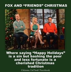 Obama Didn't Ban Christmas Cards to Military | Fox News BS | Pinterest