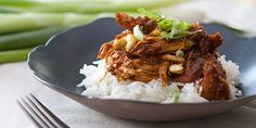 cashewkip Slow Cooker, Beef, Chicken, Ethnic Recipes, Food, Mexico, Drinks, Meat, Drinking