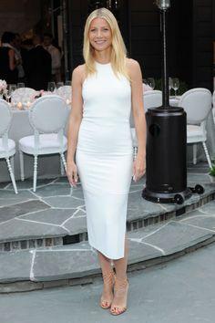 celebritystyleee: Celebrity style blog.Gwenyth Paltrow