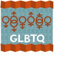 #glbtq #support #understanding #alliance #love