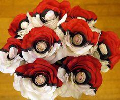 Pokemon Poke Roses http://geekxgirls.com/article.php?ID=7274